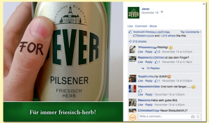 titelbild bier