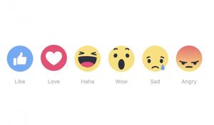 titelbild emojis