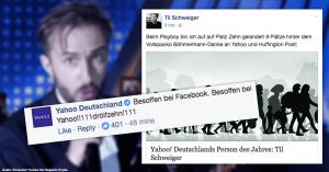 artikelbild-boehmi-schweiger