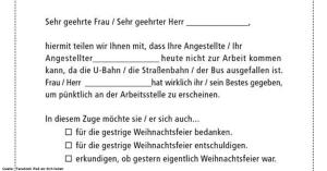 artikelbild-bvg-brief
