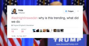 last night in sweden header