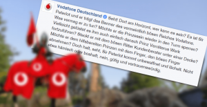 SirVodafone_Cover_blurred