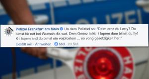 VongPolizei_Cover2