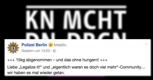 Berlin15_Cover