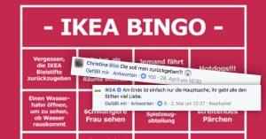 Ikea_BB