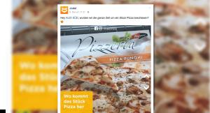 JodelPizza_Cover1200x628