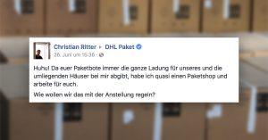 BB_DHL_Ritter