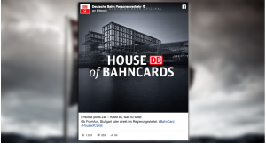 HouseofCards_Cover
