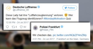 Beitragbild_Lufthansa
