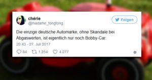 Bild_Porsche
