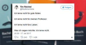 Beitragsbild_Studienscheiss