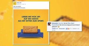 PickUp_RitterSport_DBASM