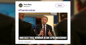 Thermilinder-header_NEU