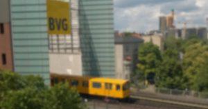 Beitragsbild_BVG