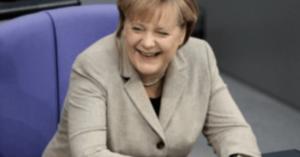 Merkel Beitragsbild
