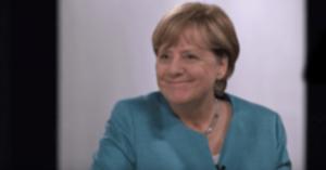 Merkel WP