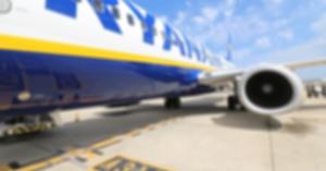 Ryanair WP