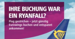 Ryanfall