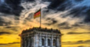 Bundestag WP