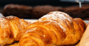 Croissant WP