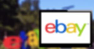 Ebay WP