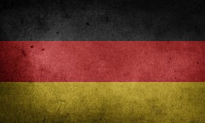 germany-1157536_1920