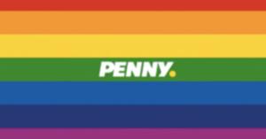 Penny WP