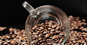 Kaffee WP