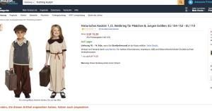 Amazon WP