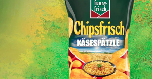 Chips WP