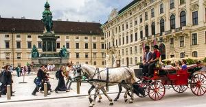 Wien WP
