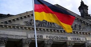 Deutsch WP