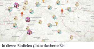 Zeit online WP