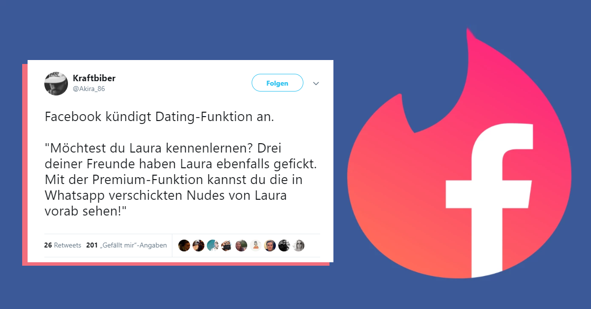 Online-dating-site mit chatraum
