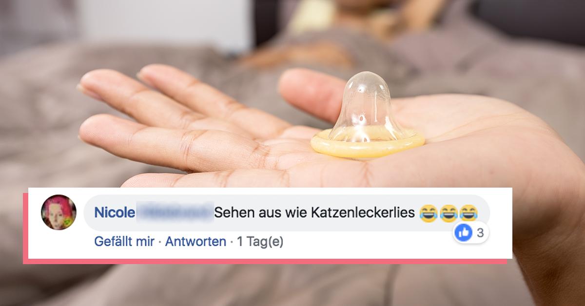 Durex kondome dm
