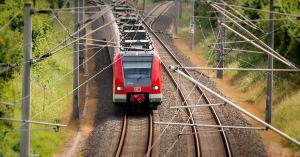Bahnmonolog WP