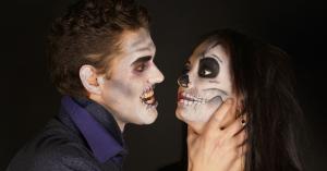 Halloween Sex Artikel