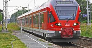 Header_Bahn_2