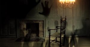 Header_Horrorfilme_2