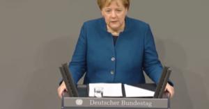 Merkel Weidel WP