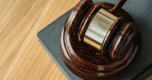 Anwalt Artikel
