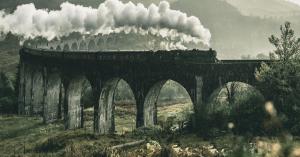 Potter Artikel