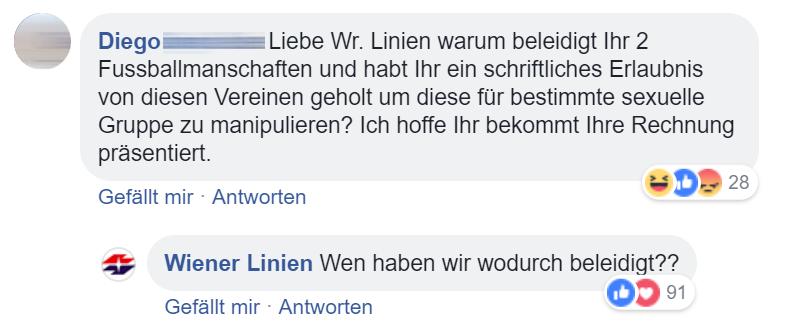 Wiener linen monatskarte online dating
