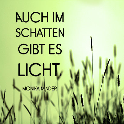 licht-schatten - The Best Social Media DE