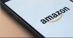 Amazon Artikel