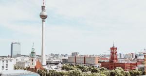 Berlin WP