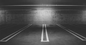 parkplatzheader