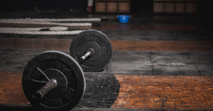 Fitness Artikel