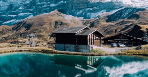 Schweiz WP