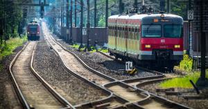 Bahn WP